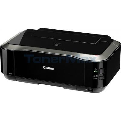 Canon PIXMA iP-4820